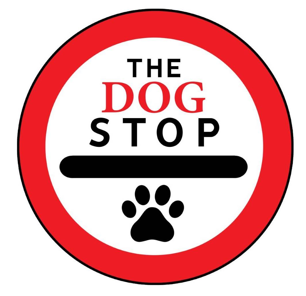 The Dog Stop Grooming
