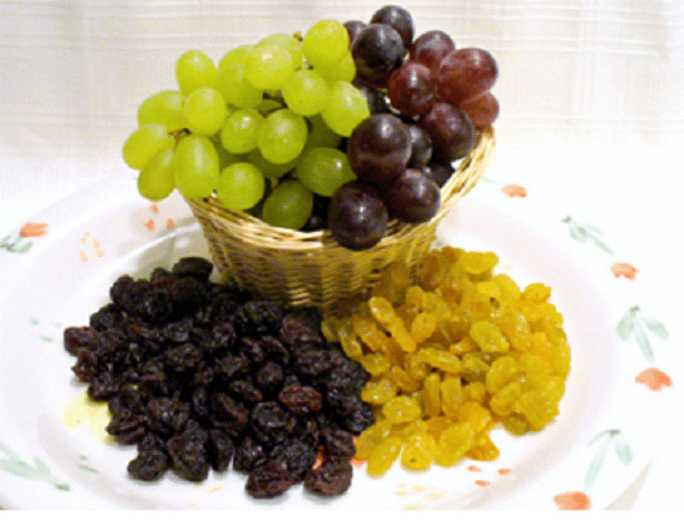 This image has an empty alt attribute; its file name is Grapes.png